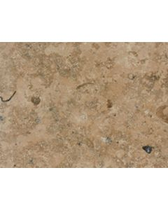 Marshalls Tile and Stone Jura Mix Tile 610x406mm