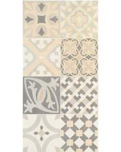 Gracia Blanco Wall Tile - 610x310mm