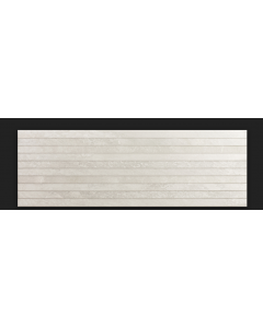CTD Gemini Tiles Keraben Nature Concept Bone Wall Tiles 690x240 at Tiledealer