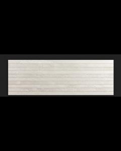 CTD Gemini Tiles Keraben Nature Concept Bone Wall Tiles 690x240 at Tiledealer