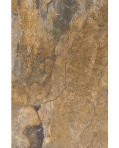 BCT Tiles Keystone Mocha Porcelain floor tile ISC3477