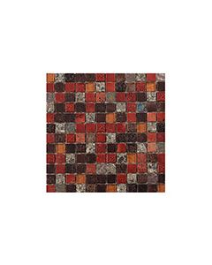 Marshalls Tile and Stone Mosaics Kyoto mosaic 300x300