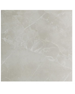 Pamesa Piave Pearl Matt Porcelain wall and Floor Tiles 600x600mm