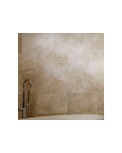 Natural Stone Marble Light Cappucino 60x30