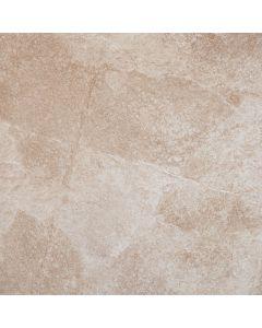 Yurtbay Seramik Magma Beige 600x600mm Tile