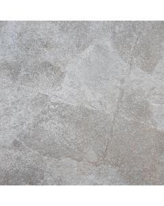 Yurtbay Seramik Magma Grey 600x600mm Tile