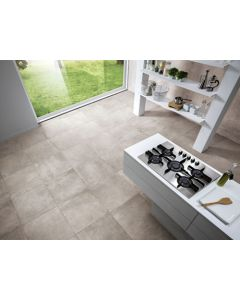 Marshalls Tile and Stone Milan Chantilly Tile - 605x605mm