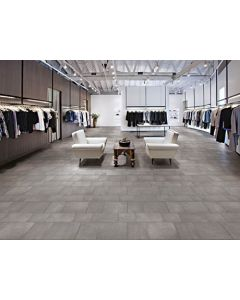 Marshalls Tile and Stone Milan Exilles Tile - 300x300mm