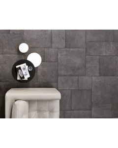 Marshalls Tile and Stone Milan Rocher Tile - 300x450mm