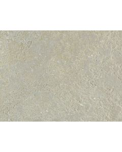 Marshalls Tile and Stone Minster limestone 560 x random length