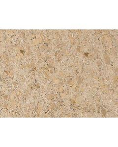 Marshalls Tile and Stone Moleanos Beige Tile 300 x free length