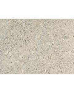 Marshalls Tile and Stone Moleanos Blue Tile 600x400mm