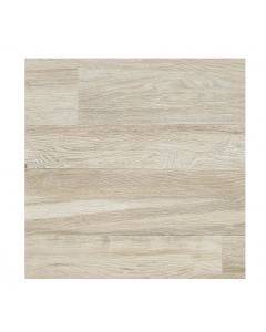 Continental Tiles Novabell My Space Bamboo Natural Wood Effect Tiles 1200x200