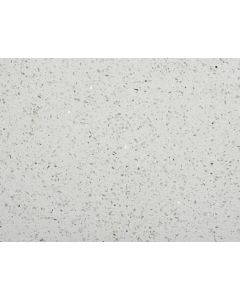 Natural Stone Granite Sparkle Stone White Tile
