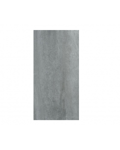 Continental Tiles Novabell Crossover Grey Porcelain Tiles 60x30