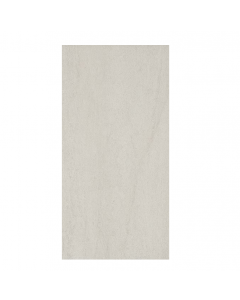 Continental Tiles Novabell Crossover White Porcelain wall and floor Tiles 60x30 at Tiledealer