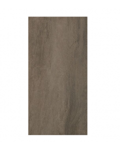 Continental Tiles Novabell Crossover Brown Porcelain wall and floor Tiles 60x30