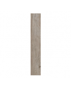 Continental Tiles Novabell My Space Cinnamon Natural Wood Effect Tiles 1200x300