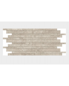 Novabell Tiles Sovereign Grey Muretto Wall and Floor Tiles 60x30