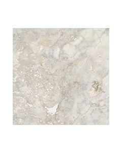 Coem Tiles Nu Travertine Contrafaldo Silver 60x60