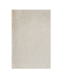 Cerdomus Ceramiche Contempora Bianco 400x600mm Tile