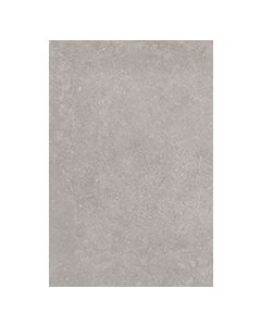 Cerdomus Ceramiche Contempora Grigio 400x600mm Tile