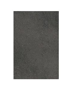 Cerdomus Ceramiche Contempora Nero 400x600mm Tile