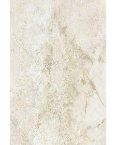 Yurtbay Seramik Ottomano Ivory 600x400mm Tile