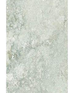 Yurtbay Seramik Ottomano Argento 600x400mm Tile