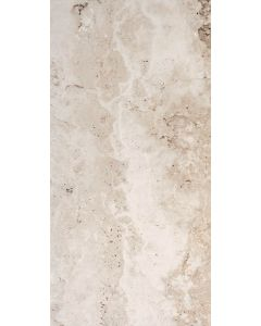 Yurtbay Seramik Orlando Ivory 600x300mm Tile