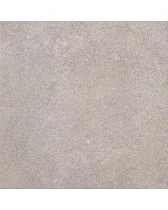 CISA Ceramiche Evoluzione Grigio 300x600mm Tile