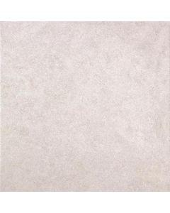 CISA Ceramiche Evoluzione Bianco 300x600mm Tile