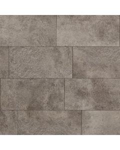 CISA Ceramiche Porfido Grigio 300x600mm Tile