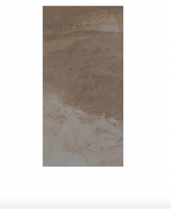 Pamesa Ceramica K Concept Desert Porcelain Wall and Floor Stone Effect Tiles 60x30