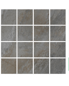 Pamesa Ceramica K Concept Malla K Opalo Porcelain Wall and Floor Stone Effect Tiles 30x30