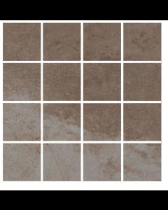 Pamesa Ceramica K Concept Malla K Stone Desert Porcelain Wall and Floor Stone Effect Tiles 30x30