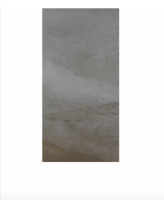 Pamesa Ceramica K Concept Opalo Porcelain Wall and Floor Stone Effect Tiles 60x30