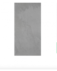 Pamesa Ceramica K Concept Silver Porcelain Wall and Floor Stone Effect Tiles 60x30
