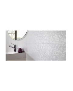 Pamesa Tiles Maya Plata Ceramic Wall Tiles 60x20
