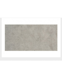 Panaria Tiles Tracks Ash Rectified Porcelain Wall and Floor Tiles 60x30