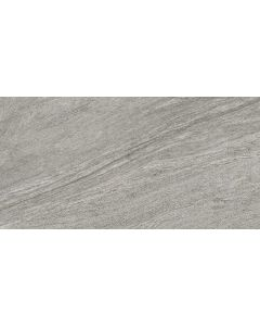 Continental Tiles Eterna Perla Wall Tiles - 300x600mm