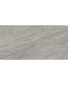 Continental Tiles Eterna Perla Floor Tiles - 600x1200mm