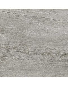 Continental Tiles Eterna Perla Floor Tiles - 600x600mm