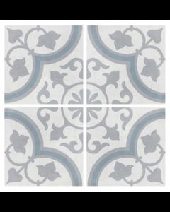 Atrium Tiles Savona Marfil Large Format Porcelain Wall and Floor 75x75 Tiles