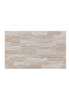 Premier Porcelain Tiles Contemporary Tribeca Beige Decor Wall and Floor Tiles 60x30