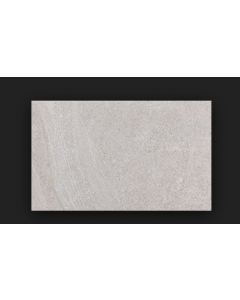 Premier Porcelain Tiles Contemporary Tribeca Silver Wall and Floor Tiles 60x30