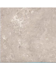 Provence Grey Wall Tiles 25x40