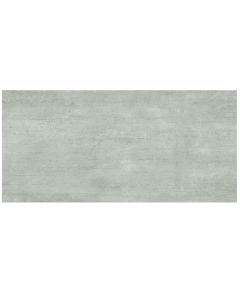 Rainstone Bone Glazed Porcelain tile 300x600mm