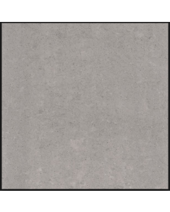 RAK Ceramics Lounge Grey Unpolished Porcelain Wall and Floor Tiles 60x60