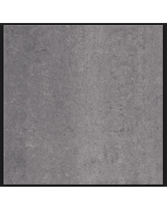 RAK Ceramics Lounge Anthracite Polished Porcelain Wall and Floor Tiles 60x60